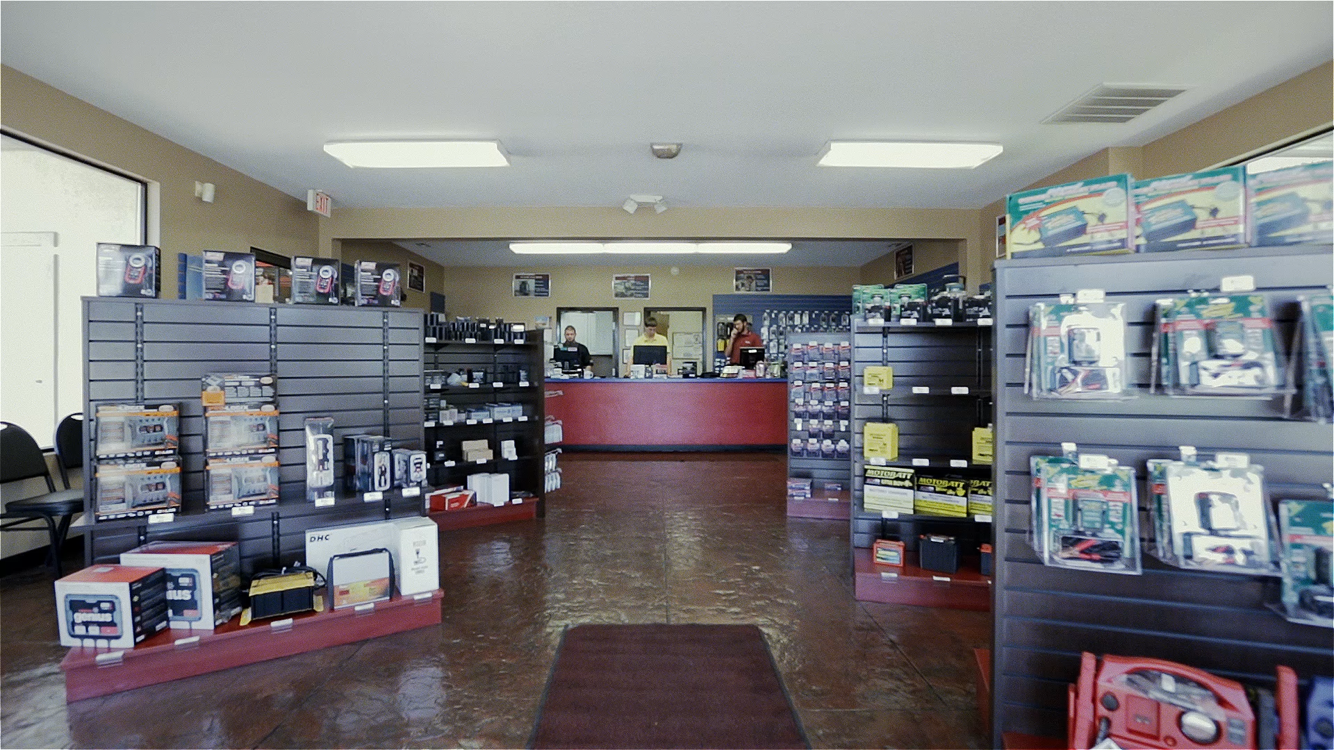 Nearest Battery Store >> Battery Store Locations Where To Buy Batteries Battery Outfitters