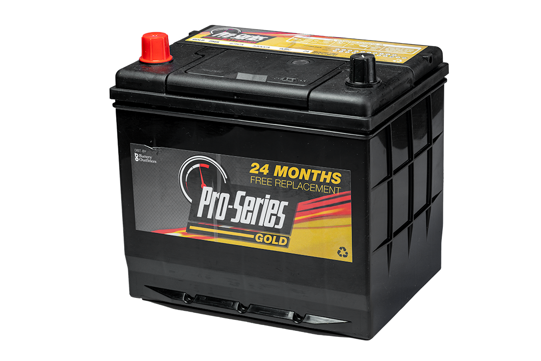 PRO-SERIES GRP 25 GOLDEN LINE 2 YEAR FREE