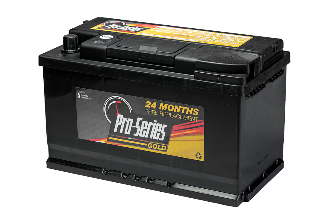 GRP 94R PRO-SERIES BATTERY