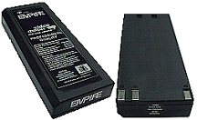 SONY NP-1SB CAMCORDER BATTERY