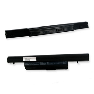 ACER 10.8V 4400MAH LI-ION BATTERY