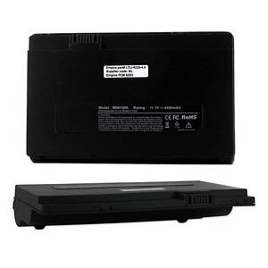 COMPAQ 11.1V 4400MAH LI-ION BATTERY