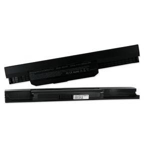 ASUS 11.1V 4400MAH LAPTOP BATTERY