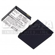 DROID 2 REPLACEMENT BATTERY