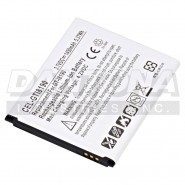 SAMSUNG GALAXY S3 MINI 3.7V 1450MAH LI-ION