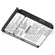 SAMSUNG BLACKJACK REPLACEMENT BATTERY