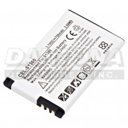 KYOCERA JAX S1300 CELL PHONE BATTERY