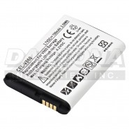 MOTOROLA VARAGE BN71 REPLACEMENT BATTERY