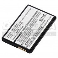 LG VX5600  REPLACEMENT BATTERY